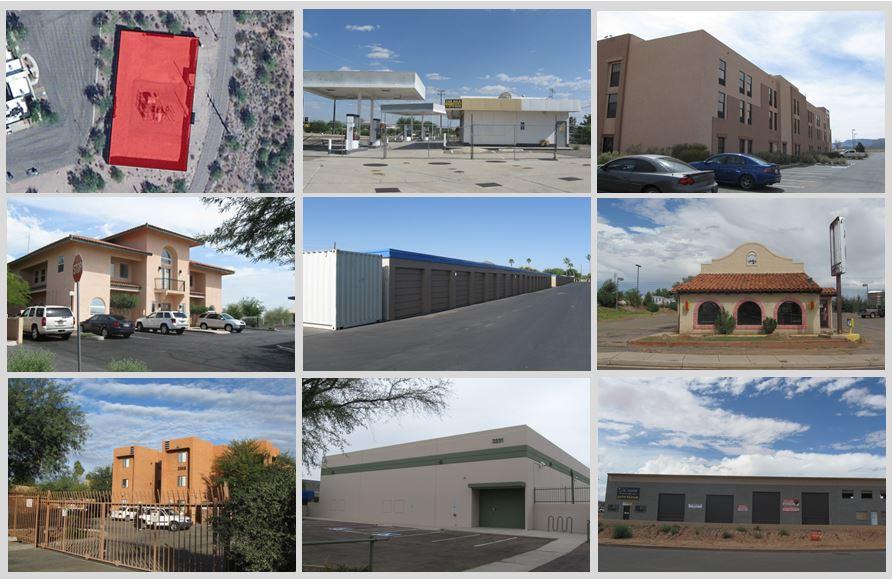 2015 Real Estate Photos