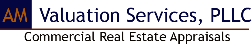 AM Valuation Services, PLLC